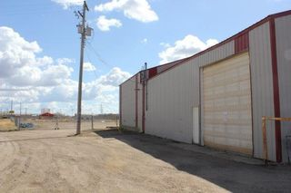 Photo 23: 4725 Railway Ave: Elk Point Industrial for sale : MLS®# E4226307
