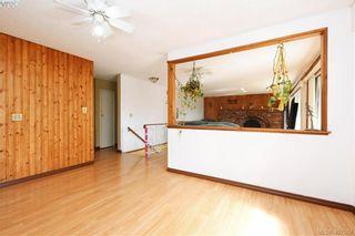 Photo 6: 5526 Croydon Pl in SOOKE: Sk Saseenos House for sale (Sooke)  : MLS®# 809931