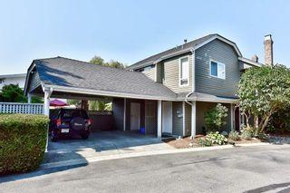 Photo 8: 4715 CEDAR TREE LANE in Delta: Delta Manor House for sale (Ladner)  : MLS®# R2234404
