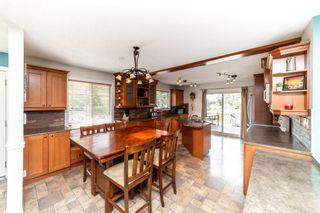 Photo 9: 1703 48 Street in Edmonton: Zone 29 House for sale : MLS®# E4253863