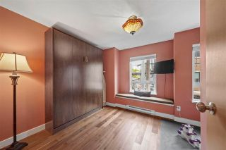 """Photo 12: 22 4055 PENDER Street in Burnaby: Willingdon Heights Townhouse for sale in """"Redbrick Heights"""" (Burnaby North)  : MLS®# R2577652"""