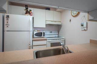 "Photo 6: 1706 811 HELMCKEN Street in Vancouver: Downtown VW Condo for sale in ""IMPERIAL TOWER"" (Vancouver West)  : MLS®# R2008899"