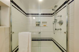 """Photo 20: 19 4900 CARTIER Street in Vancouver: Shaughnessy Townhouse for sale in """"Shaughnessy Place II"""" (Vancouver West)  : MLS®# R2570164"""