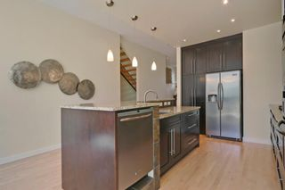 Photo 13: 455 29 Avenue NW in Calgary: Mount Pleasant Semi Detached for sale : MLS®# A1142737