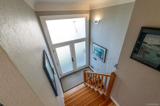 Photo 4: 1495 Shorncliffe Rd in : SE Cedar Hill House for sale (Saanich East)  : MLS®# 866884