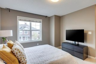 Photo 19: 35 CHAPARRAL VALLEY Gardens SE in Calgary: Chaparral Row/Townhouse for sale : MLS®# A1103518