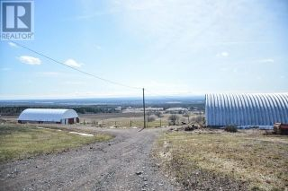 Photo 5: 47260 Homestead RD in Steeves Mountain: Agriculture for sale : MLS®# M133892