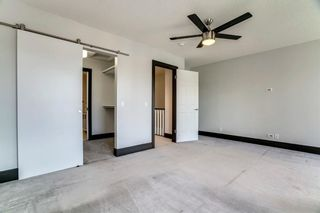 Photo 29: 1619 16 Avenue SW in Calgary: Sunalta Row/Townhouse for sale : MLS®# A1102172
