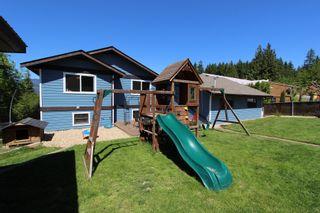 Photo 60: 2921 Cedar Drive in Sorrento: Blind Bay House for sale (South Shuswap)  : MLS®# 10232374