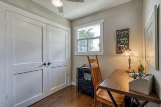Photo 17: 6364 32 Avenue NW in Calgary: Bowness Detached for sale : MLS®# C4301568