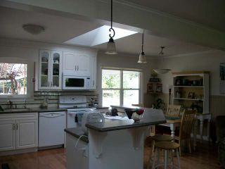 Photo 10: 52 HUTH AVE in Penticton: Residential Detached for sale : MLS®# 136619