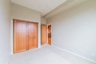 """Photo 21: 208 250 SALTER Street in New Westminster: Queensborough Condo for sale in """"PADDLERS LANDING"""" : MLS®# R2542712"""
