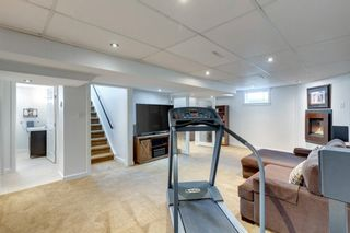 Photo 24: 9 Waskatenau Crescent SW in Calgary: Westgate Detached for sale : MLS®# A1119847