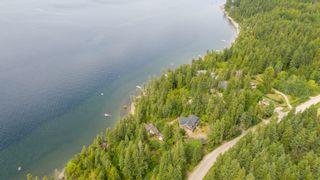 Photo 122: 1897 Blind Bay Road: Blind Bay House for sale (Shuswap Lake)  : MLS®# 10233379