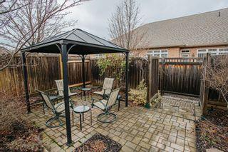Photo 48: 702 120 University Avenue in Cobourg: Condo for sale : MLS®# 40057370