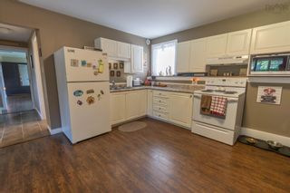 Photo 22: 10005 Highway 201 in South Farmington: 400-Annapolis County Residential for sale (Annapolis Valley)  : MLS®# 202121280