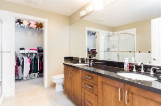 """Photo 17: 811 1415 PARKWAY Boulevard in Coquitlam: Westwood Plateau Condo for sale in """"Cascade"""" : MLS®# R2551899"""