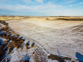 Photo 8: 64099 296 Ave. E: Rural Foothills County Land for sale : MLS®# A1049807