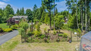 Photo 34: 873 Rivers Edge Dr in : PQ Nanoose House for sale (Parksville/Qualicum)  : MLS®# 879342