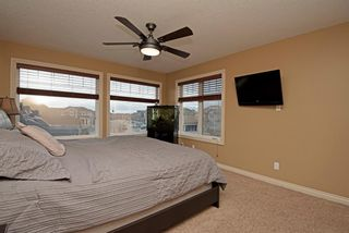 Photo 25: 2 Ranchers Green: Okotoks Detached for sale : MLS®# A1090250