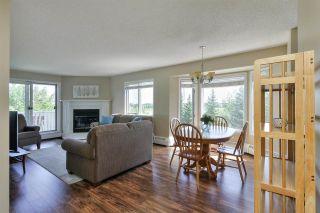 Photo 1: 11020 19 AV NW in Edmonton: Zone 16 Condo for sale : MLS®# E4207443