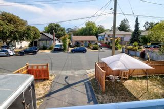 Photo 21: 1704 Carrick St in : Vi Jubilee House for sale (Victoria)  : MLS®# 883440