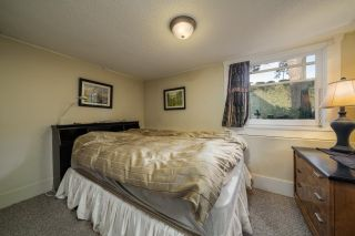 Photo 16: 312 E KING EDWARD Avenue in Vancouver: Main House for sale (Vancouver East)  : MLS®# R2550959