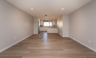 Photo 4:  in Edmonton: Zone 58 House for sale : MLS®# E4266253