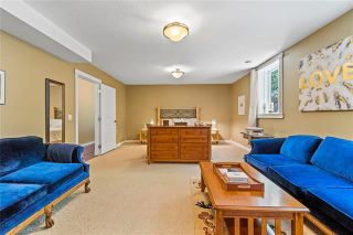 Photo 44: 2415 Waverly Drive, in Blind Bay: House for sale : MLS®# 10238891