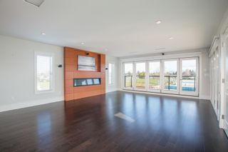 Photo 25: 10700 HOLLYBANK Drive in Richmond: Steveston North House for sale : MLS®# R2562038