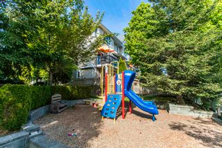 """Photo 37: 10 20159 68 Avenue in Langley: Willoughby Heights Townhouse for sale in """"Vantage"""" : MLS®# R2599623"""