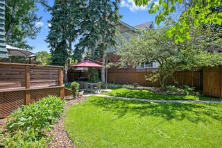 Photo 45: 615 30 Avenue SW in Calgary: Elbow Park Detached for sale : MLS®# A1128891