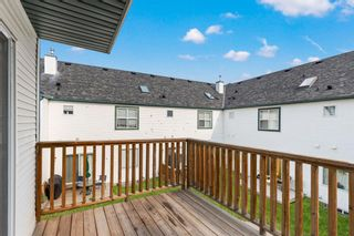 Photo 16: 311 Bridlewood Lane SW in Calgary: Bridlewood Row/Townhouse for sale : MLS®# A1136757