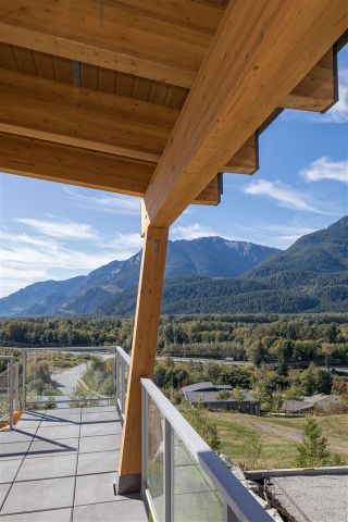 Photo 9: 1982 DOWAD Drive in Squamish: Tantalus House for sale : MLS®# R2553692