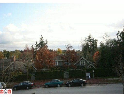 """Photo 10: Photos: 15473 ROSEMARY HEIGHTS Crescent in Surrey: Morgan Creek House for sale in """"ROSEMARY HEIGHTS"""" (South Surrey White Rock)  : MLS®# F1002606"""