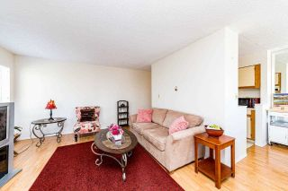 """Photo 4: 307 1550 CHESTERFIELD Street in North Vancouver: Central Lonsdale Condo for sale in """"The Chester's"""" : MLS®# R2568172"""