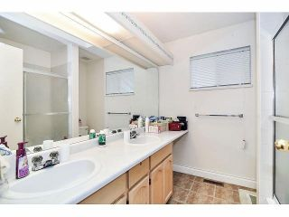 Photo 15: 2426 MARIANA Place in Coquitlam: Cape Horn House for sale : MLS®# V1058904