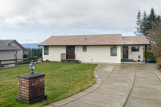 Photo 4: 991 Evergreen Ave in : CV Courtenay East House for sale (Comox Valley)  : MLS®# 865613