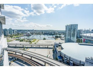 Photo 5: 3003 688 ABBOTT Street in Vancouver: Downtown VW Condo for sale (Vancouver West)  : MLS®# R2487781