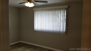 Photo 11: CITY HEIGHTS House for sale : 4 bedrooms : 708 Olivewood Terrace in San Diego