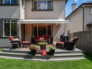 Photo 5: 7 Springbluff Boulevard in Calgary: Springbank Hill Detached for sale : MLS®# A1124465