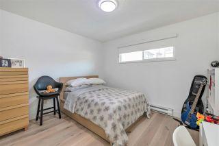 Photo 23: 15841 COLUMBIA Avenue: White Rock House for sale (South Surrey White Rock)  : MLS®# R2548921