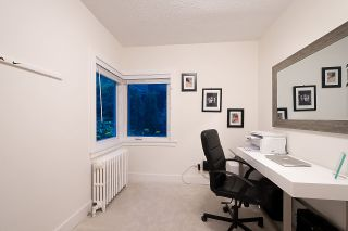 Photo 17: 1218 W 21ST STREET in North Vancouver: Pemberton Heights House for sale : MLS®# R2488646
