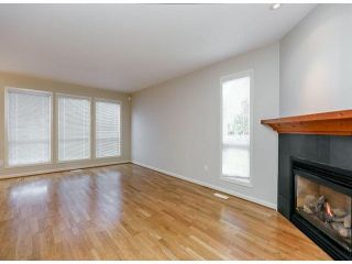 Photo 9: 14153 MELROSE DR in Surrey: Bolivar Heights House for sale (North Surrey)  : MLS®# F1400004