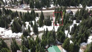 Photo 1: 20538 EDELWEISS Drive: Land for sale in Mission: MLS®# R2593323