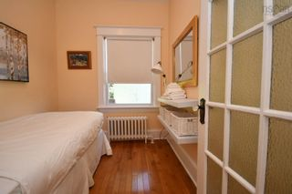 Photo 13: 6323 Oakland in Halifax: 2-Halifax South Residential for sale (Halifax-Dartmouth)  : MLS®# 202123091