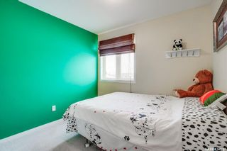 Photo 18: 427 Briarvale Court in Saskatoon: Briarwood Residential for sale : MLS®# SK842711