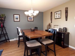 Photo 4: 1027 GALLOWAY Crescent in COURTENAY: CV Courtenay City House for sale (Comox Valley)  : MLS®# 714779
