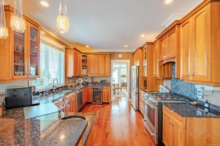 Photo 28: 3316 Lanai Lane in : Co Lagoon House for sale (Colwood)  : MLS®# 886465