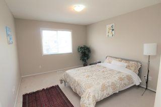 Photo 20: 41 120 MAGRATH Road in Edmonton: Zone 14 House Half Duplex for sale : MLS®# E4247089